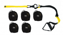 Набор петлей TRX Club Pack