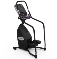 Степпер STAIRMASTER 8 Series FreeClimber 8FC CHF/9-5260-8FC-15-STBR