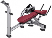 Скамья LIFE FITNESS Signature Bench-Rack SABC
