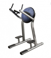 Скамья LIFE FITNESS Signature Bench-Rack SLR