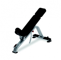 Регулируемая скамья NAUTILUS Adjustable Incline Bench CHF/9IP-B7519