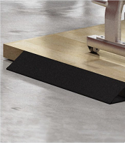 HAMMER STRENGTH Insert Ramp