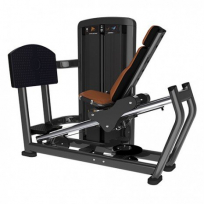 Силовой тренажер LIFE FITNESS INSIGNIA SERIES SEATED LEG PRESS SS-SLP