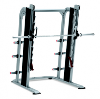 Машина Смита NAUTILUS Inspiration Smith Machine-Harmony CHF/9NP-L8500-13AAS